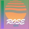 Couverture de l'album ROSE