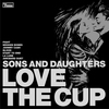 Cover of the album Love the Cup
