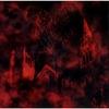 Cover of the album Obscurcis Romancia