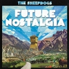 Cover of the album Future Nostalgia (Deluxe)