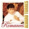 Cover of the album Romances: Alvaro Torres