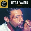 Cover of the album The Chess 50th Anniversary Collection: Little Walter - His Best