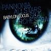 Cover of the album Babylon Focus