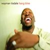 Cover of the album Hang Time