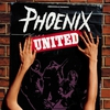 Couverture de l'album United