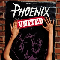 Cover of the track United