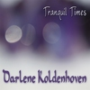 Cover of the album Tranquil Times