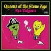 Cover of the album Era Vulgaris