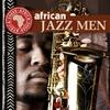 Couverture de l'album African Jazz Men