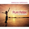 Couverture de l'album Pure Relax - Body Mind and Soul