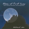 Cover of the album Moon of First Snow