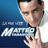 Cover of the album La mia voce