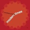 Cover of the album Modern Times Trio