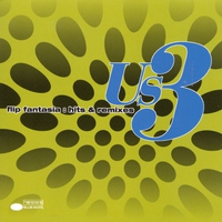 Cover of the track Flip Fantasia: Hits & Remixes