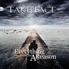 Couverture de l'album Everything Happens for a Reason