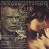 Couverture de l'album Monster's Ball (Original Motion Picture Soundtrack)