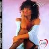Cover of the album Hot Desire (Italo Disco) - Single