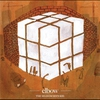 Couverture de l'album The Seldom Seen Kid