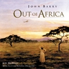 Cover of the album Out of Africa