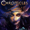Cover of the album Chronicles