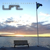 Cover of the album Life