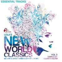 Cover of the track Reklamklassiker, Volume 2