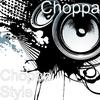Cover of the album Choppa Style - Single
