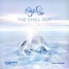 Couverture de l'album The Chill Out