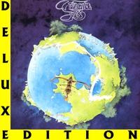 Couverture du titre Fragile (Deluxe Edition)