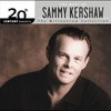 Cover of the album 20th Century Masters - The Millennium Collection: The Best of Sammy Kershaw