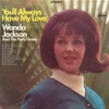 Cover of the album You'll Always Have My Love