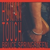 Cover of the track Human Touch