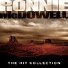 Cover of the album The Ronnie McDowell Hit Collection
