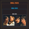 Cover of the album Small Faces (Deluxe Edition)