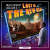 Cover of the album Lost in the New Real