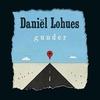 Cover of the album Gunder
