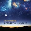 Couverture de l'album Across the Universe