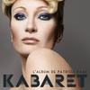 Cover of the album Kabaret (Le nouvel album de Patricia Kaas)