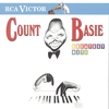 Cover of the album Count Basie: Greatest Hits