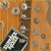 Cover of the album Orginal British Jazz Funk