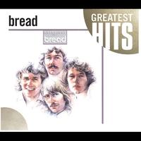 Couverture du titre Anthology of Bread
