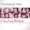 Cover of the album Canciones de Amor... Con las Reinas