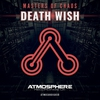 Cover of the track Death Wish
