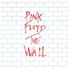 Couverture de l'album The Wall