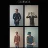Couverture de l'album EP 2011 - EP