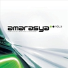 Couverture de l'album Amarasya, Vol. 3