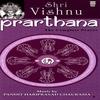 Cover of the album Prarthana - Shri Vishnu, Vol. 2