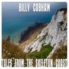Couverture de l'album Tales From the Skeleton Coast