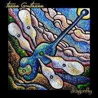 Couverture du titre Dragonfly