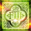 Cover of the album Fiji - EP